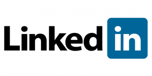 LinkedIn-Builds-on-Content-Marketing-Ad-Tools